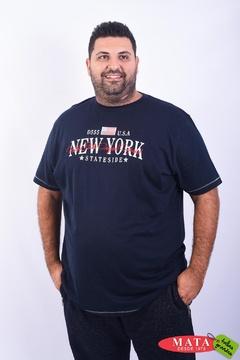 Camiseta hombre 23100