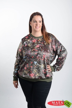 Camiseta mujer diversos colores 20633