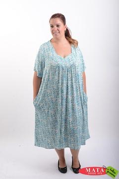 Ropa mujer tallas grandes ropa interior lenceria camisones ropa tallas grandes ropa - Ropa interior tallas especiales ...