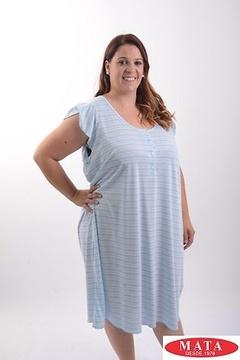 Camisola mujer tallas grandes 17387