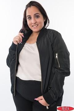 Chaqueta mujer 20067