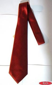 Corbata hombre 16652
