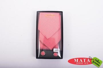 Corbata hombre 20560