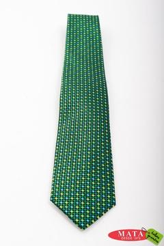 Corbata hombre 20565