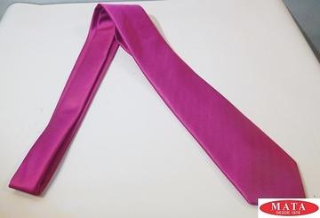 Corbata hombre diversos colores 12786