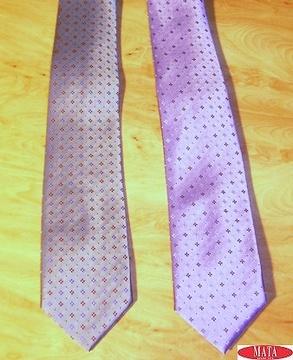 Corbata hombre diversos colores 14311