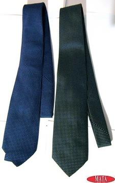 Corbata hombre diversos colores 16649