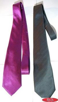 Corbata hombre diversos colores 16650