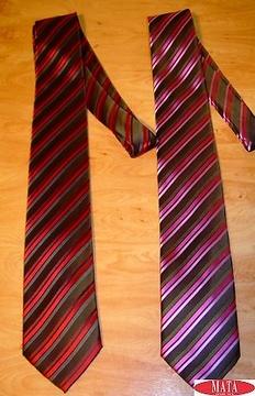 Corbata hombre tallas grandes 12268