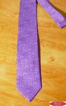 Corbata hombre tallas grandes 14314