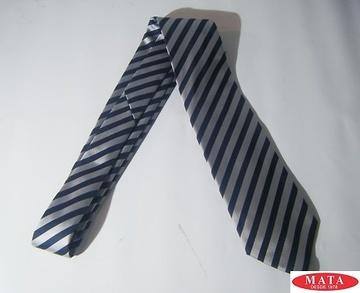 Corbata hombre tallas grandes 18884