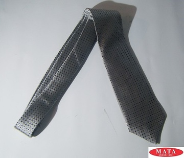 Corbata hombre tallas grandes 18885