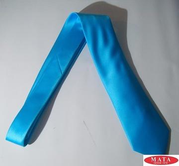 Corbata hombre tallas grandes 18889