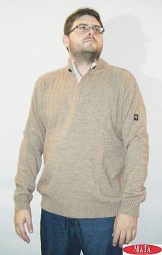 Jersey hombre tallas grandes 17695