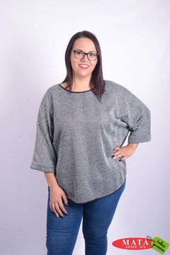 Jersey mujer 23208