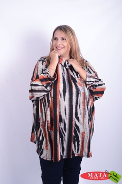 Jersey mujer diversos colores 23219