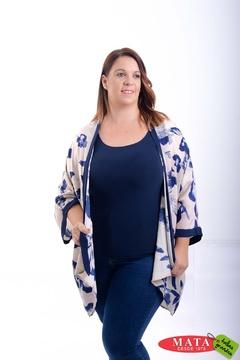 Kimono mujer 20789