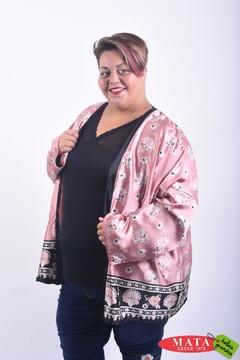 Kimono mujer 21889