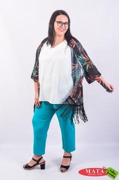 Kimono mujer 23827