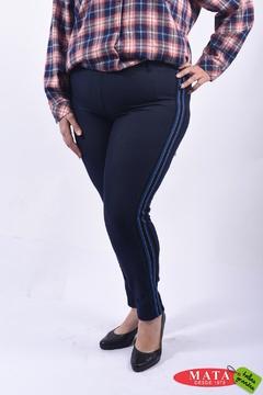 Legging mujer 21715