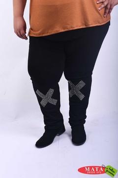 Legging mujer 21780
