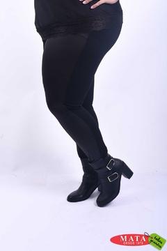 Legging mujer 21782
