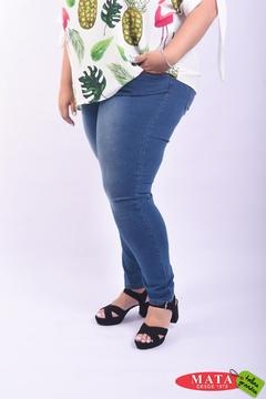 Legging mujer 22882