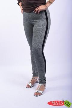 Legging mujer 23035