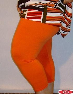 Legging mujer diversos colores 12962