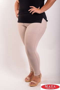 Legging mujer diversos colores 13534