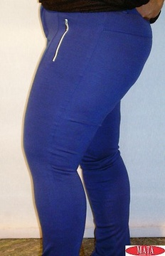 Legging mujer diversos colores 13692