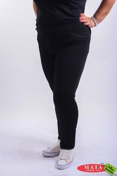 Legging mujer diversos colores 20362