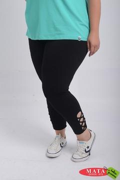 Legging mujer diversos colores 20384