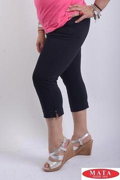 Legging mujer tallas grandes 19790