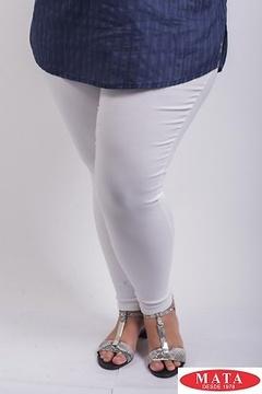 Leggings mujer tallas grandes 19725
