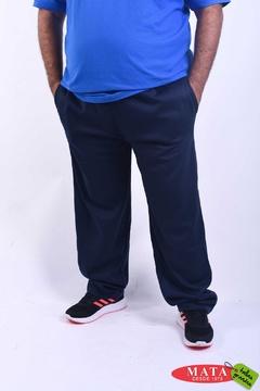 Pantalón chándal diversos colores 22015