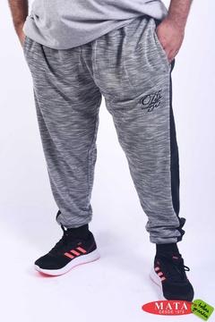 Pantalón chándal hombre 22009