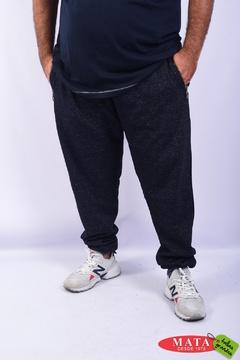 Pantalón chándal hombre 23081