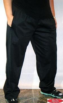 Pantalón chándal hombre diversos colores 14950
