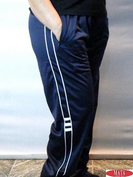 Pantalón chándal hombre diversos colores 16480