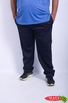 Pantalón chándal hombre diversos colores 23348