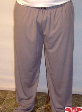 Pantalón chandal hombre VARIOS COLORES tallas grandes 05715