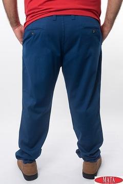 Pantalón hombre 19922