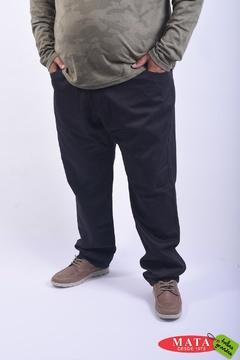 Pantalón hombre 21822
