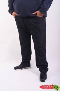 Pantalón hombre 21832