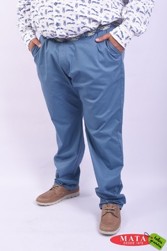 Pantalón hombre 22872