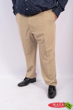 Pantalón hombre 22948