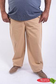 Pantalón hombre diversos colores 02569