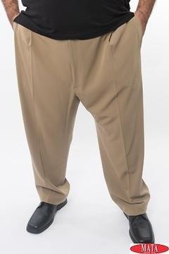 Pantalón hombre diversos colores 07974