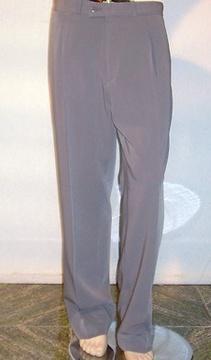 Pantalón hombre diversos colores 11088